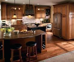 schrock cabinet price list schrock cabinet price list cabinet sizes kitchen cabinets kitchen