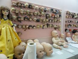 madame doll factory in nyc rolemommy