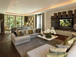 home decor amazing home decorating ideas only then home full size of home decor amazing home decorating ideas only then home decoration modern bachelor