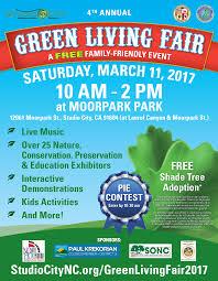 green living fair u2013 empower la