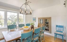 Interior Design Farmhouse Style 15 Key Pieces For Modern Farmhouse Style