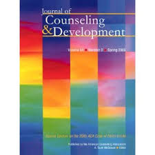 Counseling Psychology Research Articles Find Articles Mental Health And Social Work Research Guides At