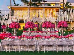 orange county wedding planners south bay san jose wedding coordinators wedding planners