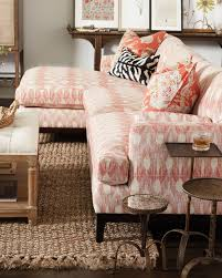 does it or list it leave the furniture how to space furniture in your room how to decorate