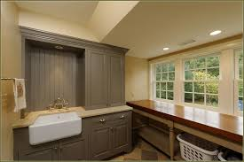 how to design laundry tub cabinet home design by fuller