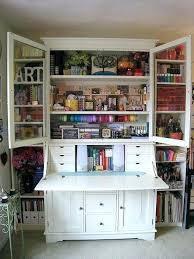 Craft Storage Cabinet Craft Storage Craft Storage Cabinet Craft Storage Furniture Nz