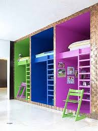 Coolest Bunk Bed Bunk Beds Images Of Bunk Beds For Awesome Bunk Bed Ideas For