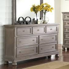 Bedroom Dresser For Sale Dresser For Sale Beautiful Vintage White Dresser White Antique