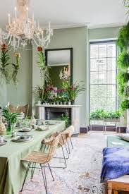 Dining Room Wall Color 11 Best Trendrapport 2017 2018 Images On Pinterest Wall Colors