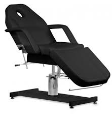 tattoo chairs pro beauty wholesale