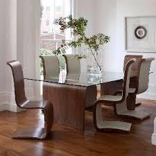 Dining Table And Chairs Dining Tables Chairs And Designer Bar Stools Together With