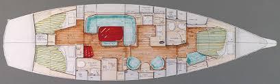 44 u0027 fantasi pilot house heyman yachts
