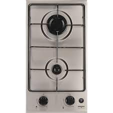 plaque de cuisine plaque imitation carrelage salle de bain 6 poser une plaque de