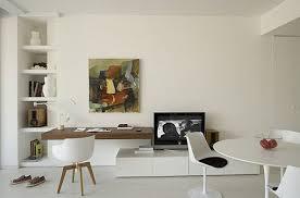 French Modern Interior Design Classy Modern French Interior Modern Design By Moderndesign Org