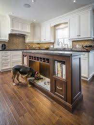 interior designers kitchener waterloo kitchen renovation ideas photo gallery pioneer craftsmen