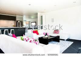 Designer Room - ant clausen u0027s portfolio on shutterstock