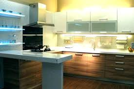 cabinet prices per linear foot best kitchen cabinet prices kitchen cabinet prices in ghana
