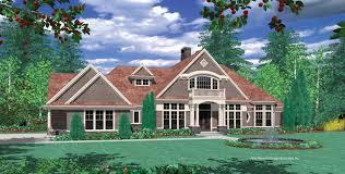 alan mascord house plans mascord house plan 2364 the reyes