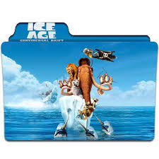 ice age 4 continental drift fory360 ice age printables