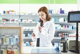 Ultrasound Technician Facts Pharmacist Career Information