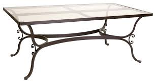 Rectangle Patio Dining Table Best Of Patio Table Rectangle Or Cast Aluminum Dining Set 84 Patio