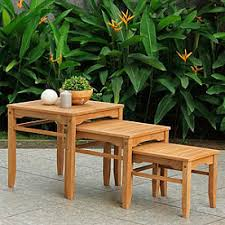 Sturdy Table Assembled Sturdy Table Grandin Road
