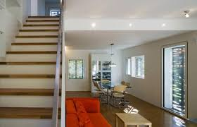 interiors for home modern house plans interiors for small beautiful living room design