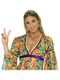 60s Halloween Costumes Create 60s Costume Discount 60 U0027s Halloween Costume