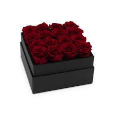 black roses delivery infinite roses delivered in los angeles onlyroses