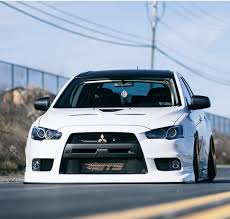 evo stance stance house house stance twitter