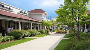 outlets in western ma premium outlets in massachusetts