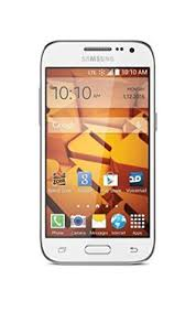 best black friday deals on cell phones without contract sharp aquos crystal silver boost mobile 2015 amazon top rated