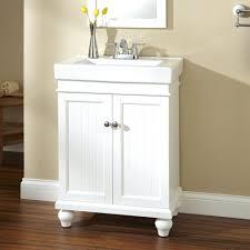 67 Bathroom Vanity by Legion Furniture 24 Bathroom Vanity U2013 Loisherr Us