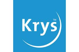 siege social krys krys fournisseur optique