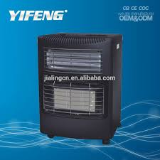 gas heaters for patios butane heater butane heater suppliers and manufacturers at