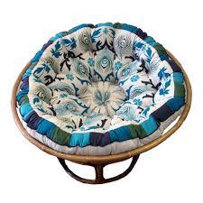 papasan chair cover looking for cool papasan chair cushion cover festcinetarapaca