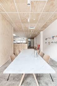 decor acoustical ceiling tile drop ceiling tiles lowes home