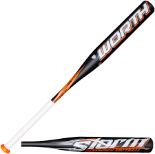 worth bats the best softball bats for the 2017 season reviews of slowpitch