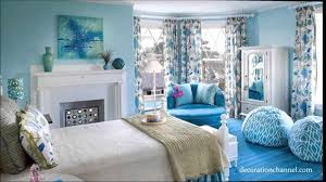 girls bedroom ideas blue caruba info