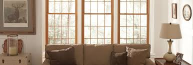 replacement windows peoria window company peoria