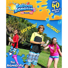 balloon bonanza balloon bonanza water balloons includes delivery