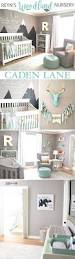 Davenport Nursery Furniture by Best 25 Grey Nursery Furniture Ideas On Pinterest Boy Nurseries