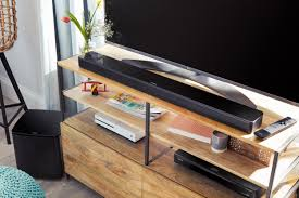 best blu ray home theater system under 300 home cinema or soundbar u2013 which is right for me
