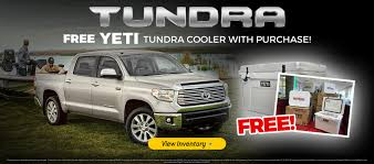 toyota agency right toyota serving scottsdale and phoenix az