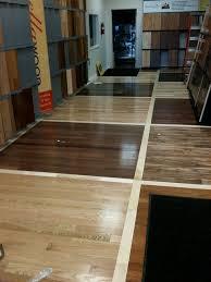 gorgeous best flooring for concrete slab with hardwood flooring