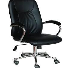 Comfy Office Chair Design Ideas Comfy Desk Chair Modern Chairs Design