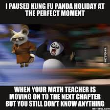 Kung Fu Meme - denizcan james on twitter i paused kung fu panda holiday at the