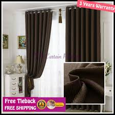 black blackout curtains bedroom curtain black blackout curtains bedroom grommet blackout curtains