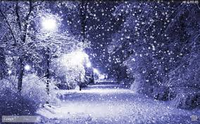 photos of snow snow wallpapers happy new year 2019
