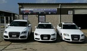 westside lexus loaner car luxury car repair in san antonio tx